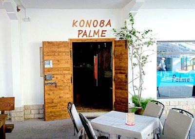 konoba-palme-drvenik-1