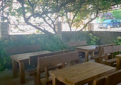konoba-palme-drvenik-7