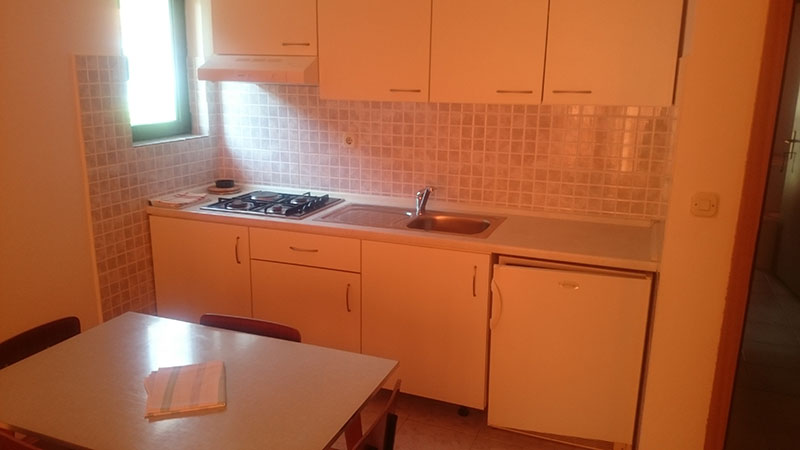 pansion-palme-4-apartman-4